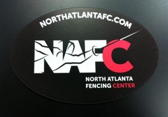 NAFC-Magnet