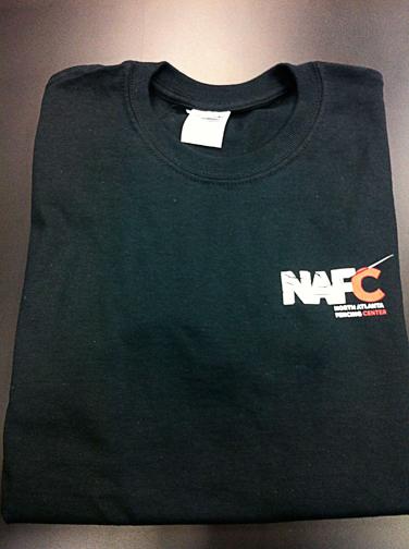 NAFC-black-t-shirt