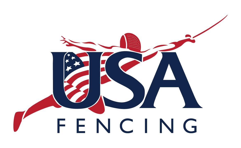 North Atlanta Fencing Center